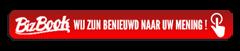 FRITUUR 'T HOEKSE - Boortmeebeek - Gastenboek